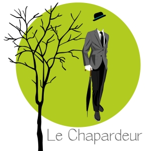 Foto-youtube-le-chapardeur